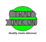 Back on Track Meals