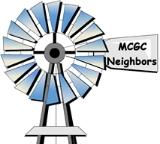 MCGC Neighbors
