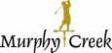 Murphy Creek Board Meetings