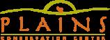 Plains Conservation Center