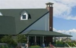 Murphy Creek Community Center