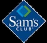 Sam's Club offers discount to MCGC Neighbors members