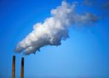 Clean Air Matters