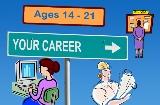 Teen Jobs Resources
