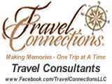 Visit Travel Connections LLC on Facebook