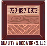 Quality Woodwork, LLC