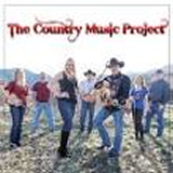 The Country Music Project
