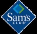 Sam's Club Membership Partner