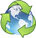 Environmental Tidbits