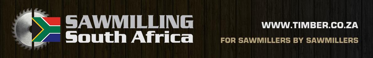 Sawmilling SA
