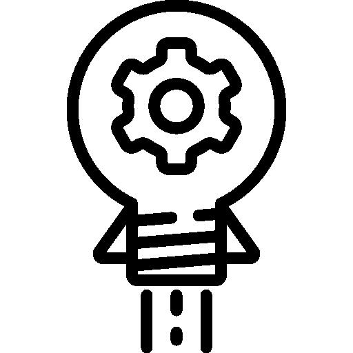 3da34369-eeea-4328-b3fb-dd50e91c6bf1.png