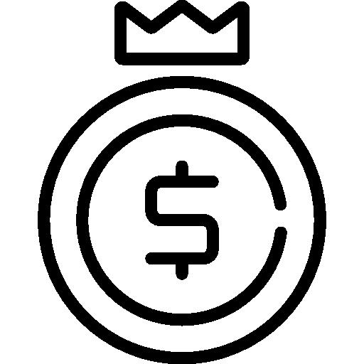 6d8cdfe8-caf5-48cf-bbb6-8da8268644b8.png
