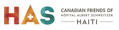 Spring 2019 Newsletter - www.cfhas.ca - Facebook - Donate