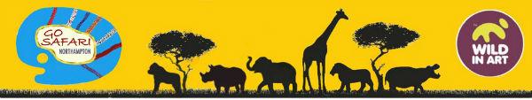 Go Safari Northampton