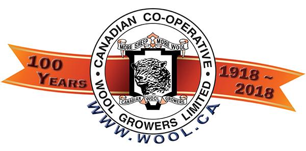 www.wool.ca