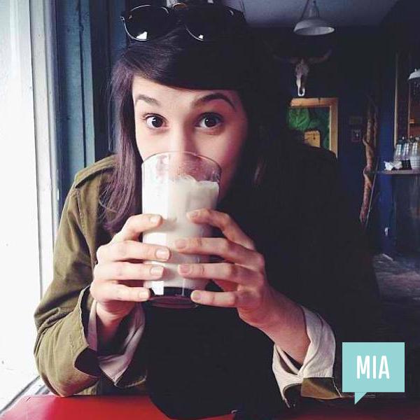 MIA-Instagram