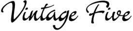 Vintage Five