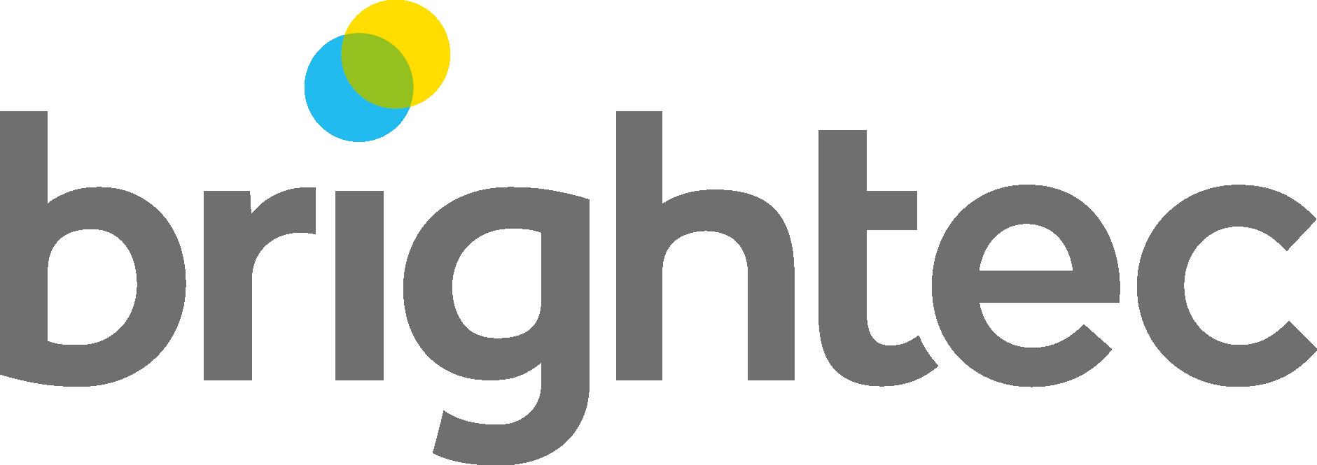 Brightec Logo