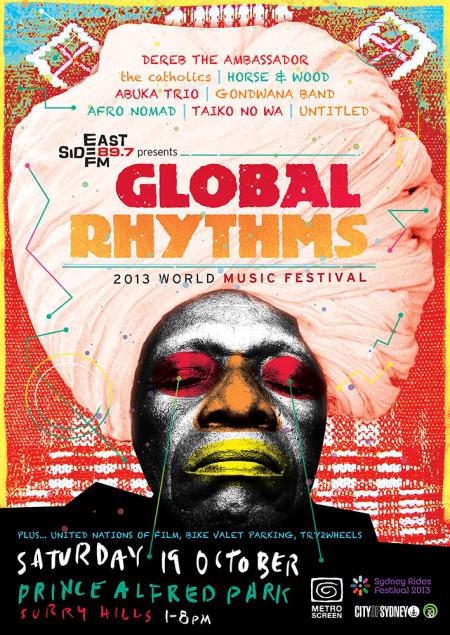 global_rhythms.jpg