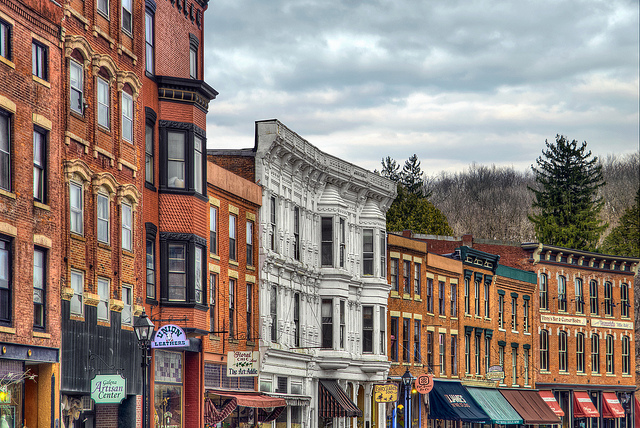 Shopping & Things to Do in Galena, IL