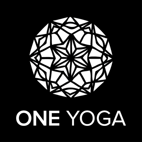 ONE YOGA - Vinyasa Flow & Yin Yoga mit Chiaradina in Wien