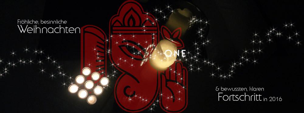 YOGA BADEN - Besinnliche Weihnachten chiaradina.com