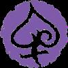Filipina Women's Network logo