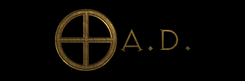 0 A.D. - A free, open-source game of ancient warfare