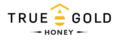true gold honey