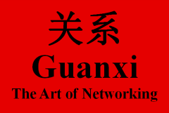 Guanxi with ADAMS