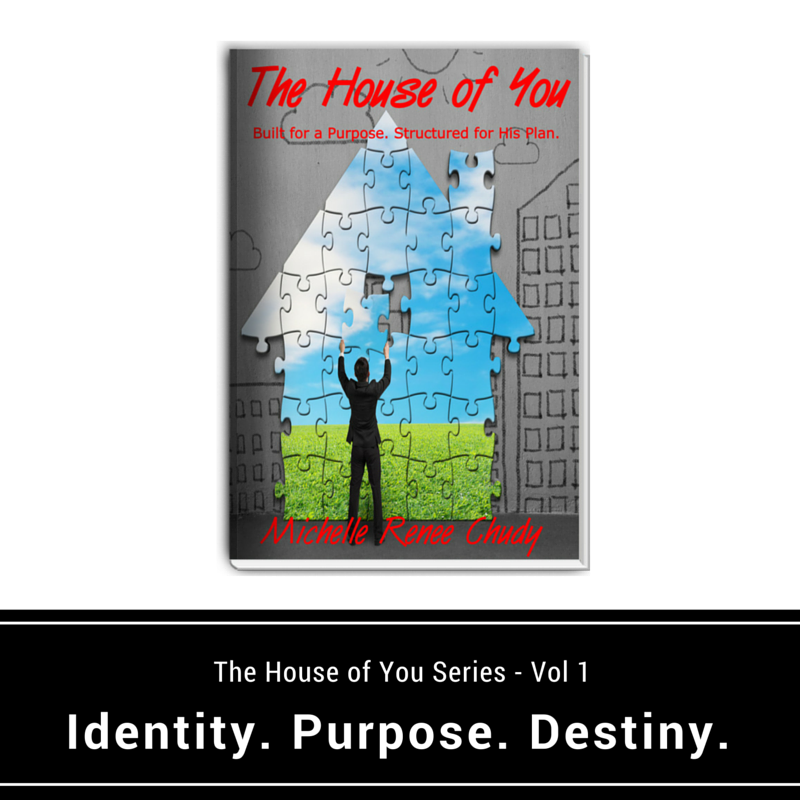 The House of You