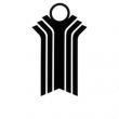PEI Advisory Council logo