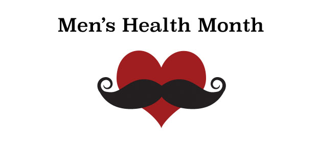 Movember and Prostate Cancer Awareness