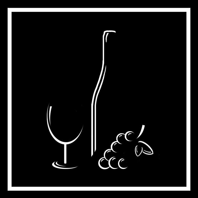 Estimado(a) Abel, acompáñenos mañana por una copa de Les Petites Jamelles tinto.