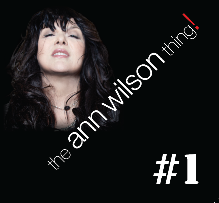 the ann wilson thing store now open