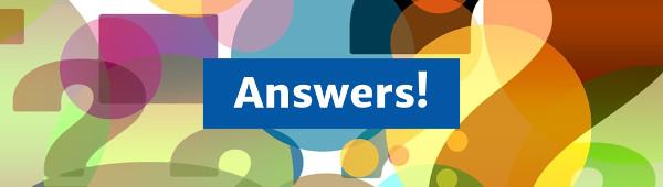 Webinar on STIR/SHAKEN Top 10 FAQs Answered