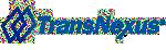 TransNexus