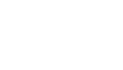 Music Glue