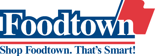 Shop Your Local Foodtown