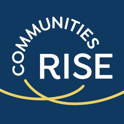 Communities Rise