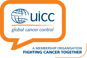 UICC global cancer control