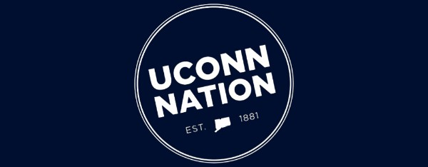 UConn Nation