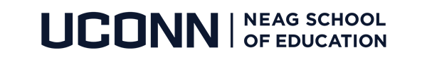 UConn Neag School of Education