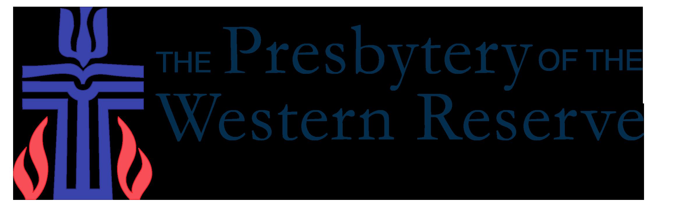 Presbytery of the Western Reserve