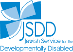 Jewish Service for the Developmentally Disabled