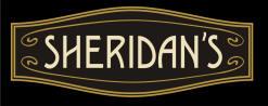 Sheridan's & Sheridan House Email List
