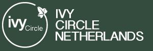 Ivy Circle Logo