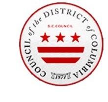 DC Council