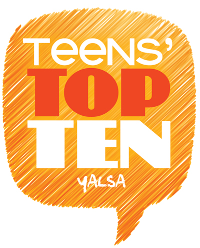 Teens' Top Ten
