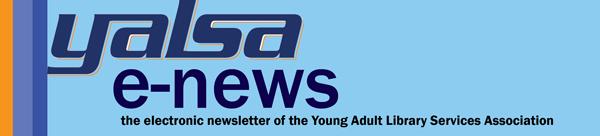 YALSA E-news